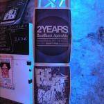 2YEARS BeatBurst  (12)