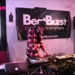 2YEARS BeatBurst  (14)