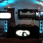 2YEARS BeatBurst  (16)
