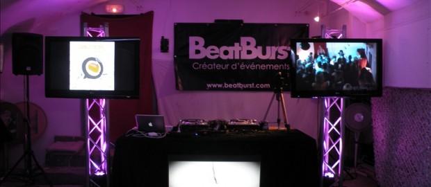 2YEARS BeatBurst  (17)