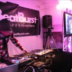 2YEARS BeatBurst  (19)