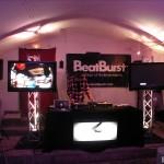 2YEARS BeatBurst  (2)