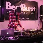 2YEARS BeatBurst  (22)