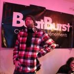 2YEARS BeatBurst  (29)
