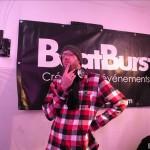 2YEARS BeatBurst  (30)