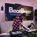 2YEARS BeatBurst  (31)