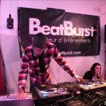 2YEARS BeatBurst  (32)