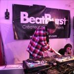 2YEARS BeatBurst  (33)