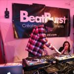 2YEARS BeatBurst  (34)