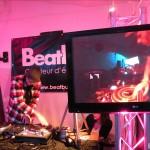 2YEARS BeatBurst  (36)