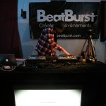 2YEARS BeatBurst  (38)
