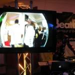 2YEARS BeatBurst  (41)