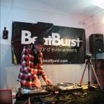 2YEARS BeatBurst  (43)