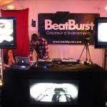 2YEARS BeatBurst  (51)