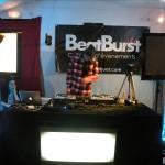 2YEARS BeatBurst  (53)
