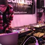 2YEARS BeatBurst  (54)