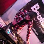 2YEARS BeatBurst  (56)