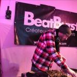 2YEARS BeatBurst  (57)