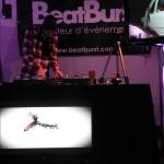 2YEARS BeatBurst  (58)
