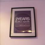 2YEARS BeatBurst  (7)