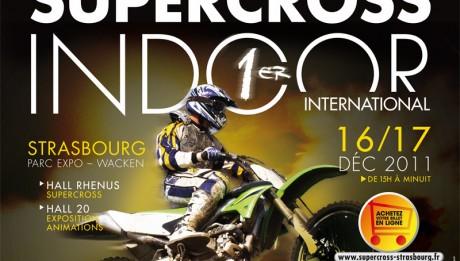 Affiche_Supercross_2011