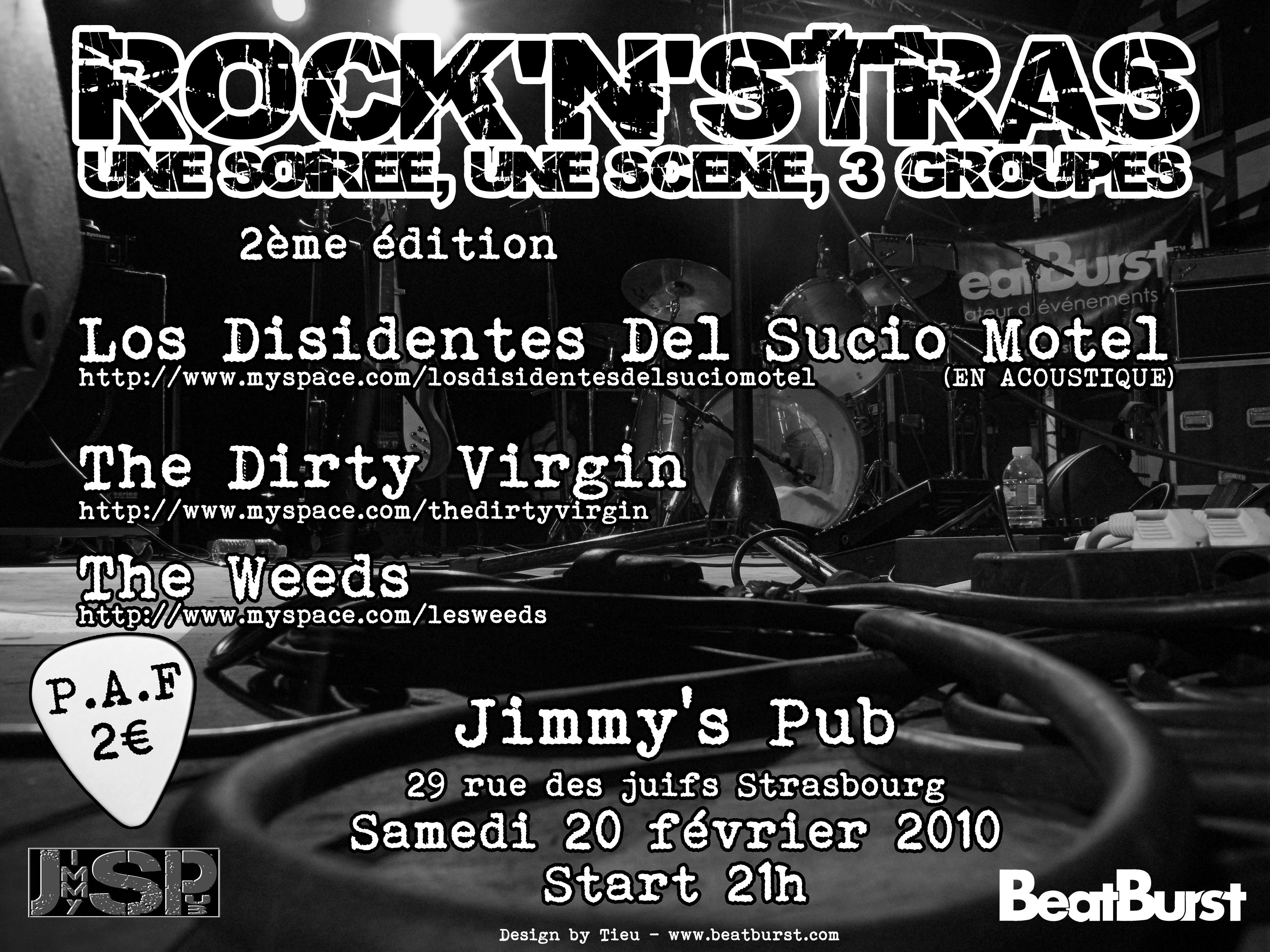 Affiche_rocknstras