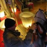 Apéro Mix  10 ans Oxbow Strasbourg  (10)