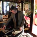 Apéro Mix  10 ans Oxbow Strasbourg  (22)