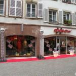 Apéro Mix  10 ans Oxbow Strasbourg  (2)