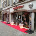 Apéro Mix  10 ans Oxbow Strasbourg  (4)