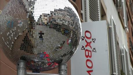 Apéro Mix  10 ans Oxbow Strasbourg  (6)