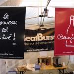 Beaujolais Nouveau 2009 (6)