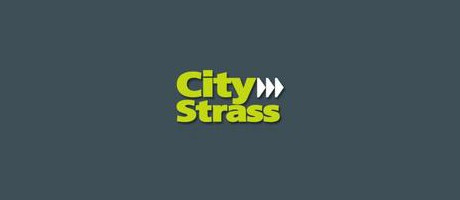 Citystrass1
