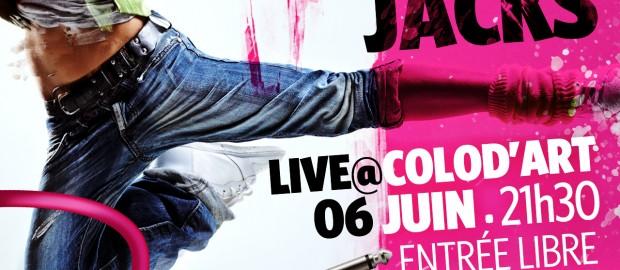 Colodor-Promo-Rebuilt-02
