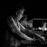 DJ Contest + Clubbing NL Party 2011  (1)