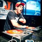 DJ Contest + Clubbing NL Party 2011  (100)