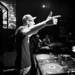 DJ Contest + Clubbing NL Party 2011  (101)