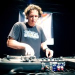 DJ Contest + Clubbing NL Party 2011  (102)
