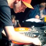 DJ Contest + Clubbing NL Party 2011  (103)