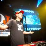 DJ Contest + Clubbing NL Party 2011  (104)
