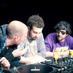 DJ Contest + Clubbing NL Party 2011  (105)