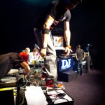 DJ Contest + Clubbing NL Party 2011  (106)