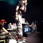 DJ Contest + Clubbing NL Party 2011  (107)