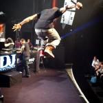 DJ Contest + Clubbing NL Party 2011  (108)