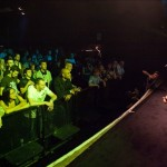 DJ Contest + Clubbing NL Party 2011  (109)