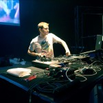 DJ Contest + Clubbing NL Party 2011  (11)
