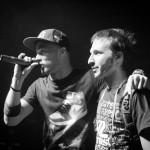 DJ Contest + Clubbing NL Party 2011  (110)