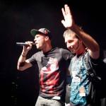 DJ Contest + Clubbing NL Party 2011  (111)