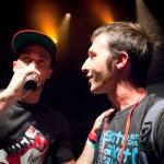 DJ Contest + Clubbing NL Party 2011  (112)