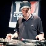 DJ Contest + Clubbing NL Party 2011  (113)